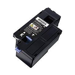Dell 593-11016 High Capacity Toner Cartridge Black
