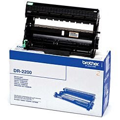 Brother DR2200 Drum Unit