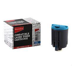 Ryman RCLP-C300A Samsung Ink Compatible Toner Cartridge
