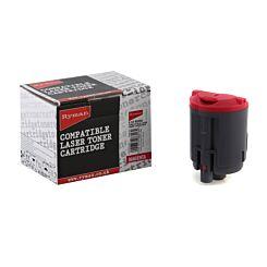 Ryman RCLP-M300A SamsungInk  Compatible Toner Cartridge