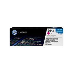 HP 304A CC533A Laser Printer Ink Toner Cartridge