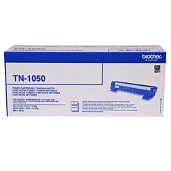 Brother TN1050 Laser Toner Cartridge
