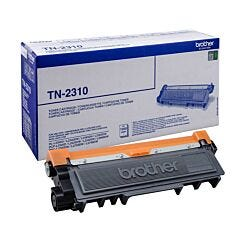 Brother TN2310 Toner Black
