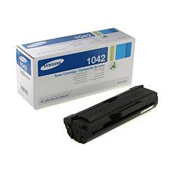 Samsung MLT-D1042s Printer Toner Cartridge