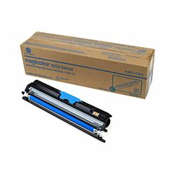 Konica Minolta A0V30GH Laser Printer Ink Toner Cartridge