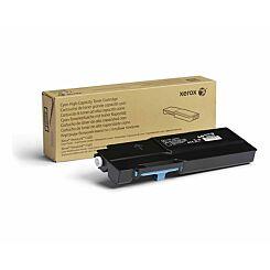 Xerox VersaLink C400-C405 High Capacity Yellow Original Toner Cartridge