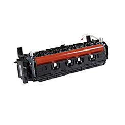 Brother HL3140 Fuser Unit Toner