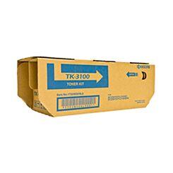 Kyocera FS-2100d Toner Kit