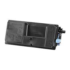 Kyocera FS-4100DN Toner Kit