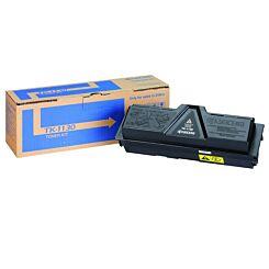 Kyocera Ecosys M2030DN Toner