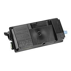 Kyocera Fs-4200dn Toner Kit
