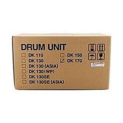 Kyocera DK170 Drum Unit