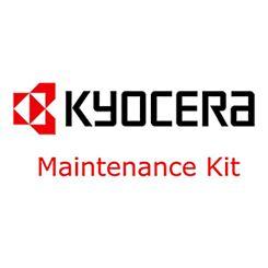 Kyocera P2135D Maintenance Kit