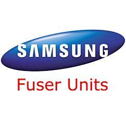 Samsung CLX-3305 Fuser Unit