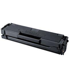 Samsung ML-2160 ML-2162 Toner