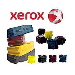 Xerox Colorqube 8870 Black