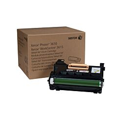 Xerox WC3615 Drum Cartridge
