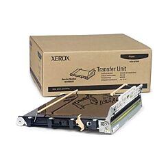 Xerox Phaser 6600 Transfer