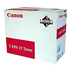 Canon IRC2880/3380 Magenta Toner