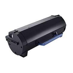 Dell B2360D Black Toner Kit
