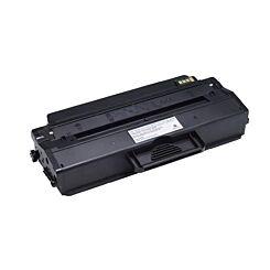 Dell 1260DN Black Toner