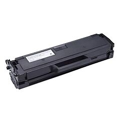 Dell 1160 Black Toner