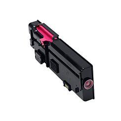Dell C2660n Magenta Toner