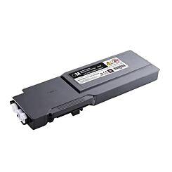 Dell 3760n Magenta Toner Kit