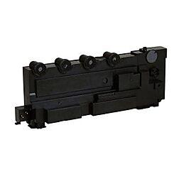 Lexmark C540 Waste Toner