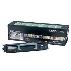 Lexmark E232 Black Toner