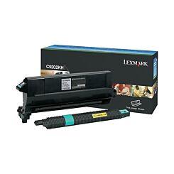 Lexmark C920 Black Toner