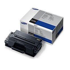 Samsung SL M3820 Toner Black