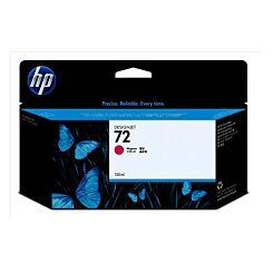 HP 72 Inkjet Cartridge Magenta