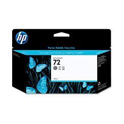 HP 72 Inkjet Cartridge Grey