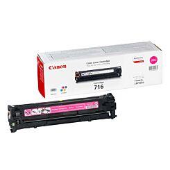 Canon 716 Printer Ink Toner Cartridge 1978B002AA