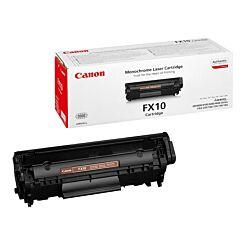 Canon FX10 Ink Laser Printer Toner Cartridge
