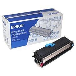 Epson S050167 Printer Ink Toner Cartridge C13S050167