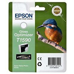 Epson Gloss Optimiser Ink Cartridge T1590