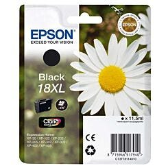 Epson Daisy XL Ink Cartridge C13T18114010