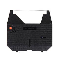 Carbon Ribbon Olympia Port Typewriter