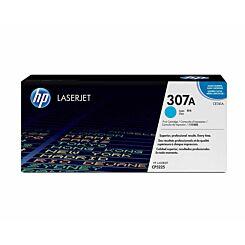 HP CE741A Laserjet Ink Toner Cartridge