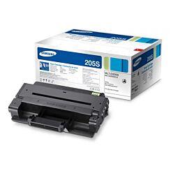 Samsung  MLT-D205S/ELS Printer Ink Toner Cartridge