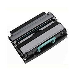 Dell PK941 High Capacity Printer Toner Cartridge