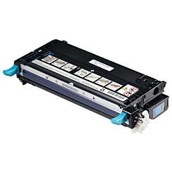 Dell RF012 Printer ink Toner Cartridge 593-10166