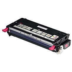 Dell MF790 Printer Ink Toner Cartridge 593-10167