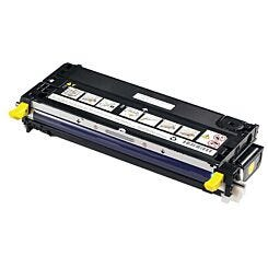 Dell 3110CN 4K Printer Ink Toner Cartridge NF555