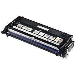 Dell 3110/3115CN 5K Printer Ink Toner Cartridge PF028