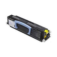 Dell 1720 U/R Printer Ink Toner Cartridge PY408 593-10238