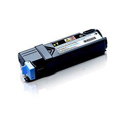 Dell 2150/2155 Standard Printer Ink Toner Cartridge