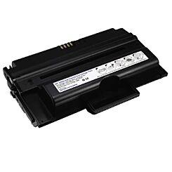 Dell 593-10330 Printer Ink Toner Cartridge Kit